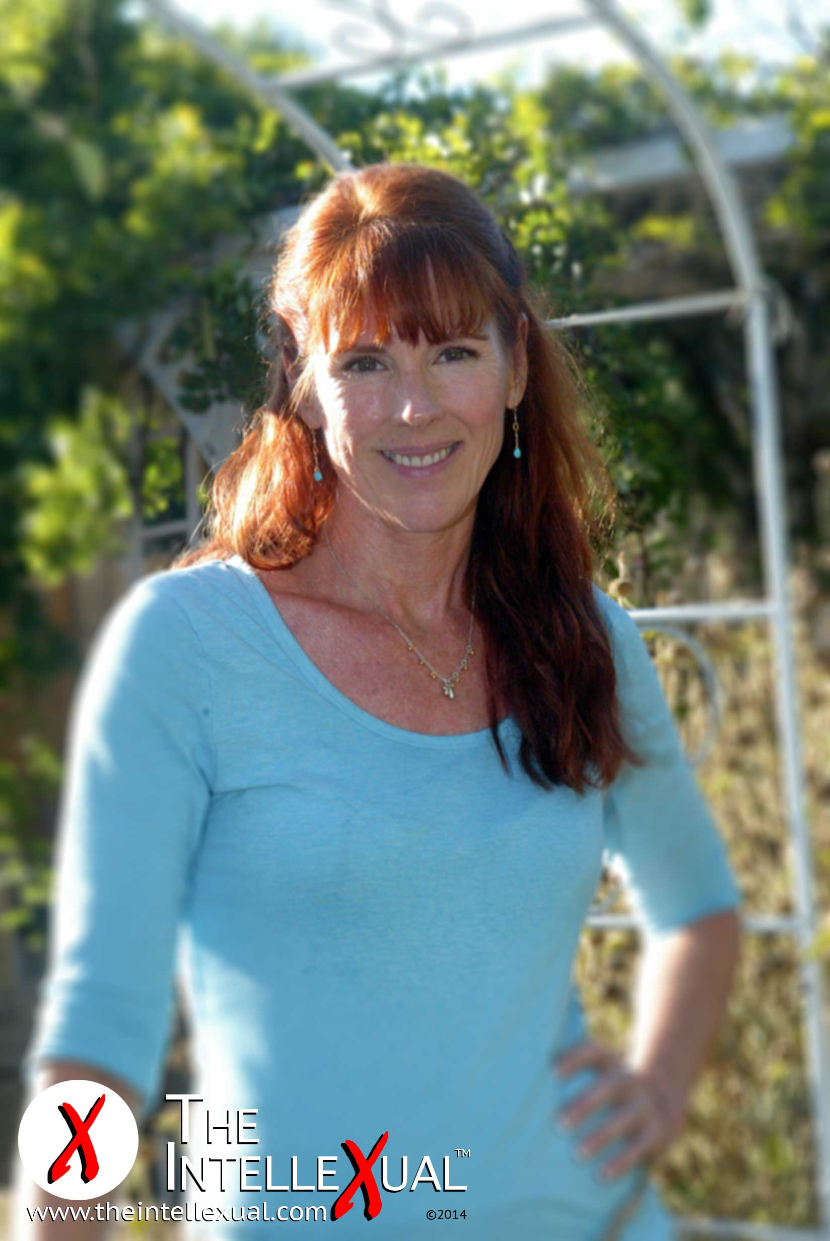 Discussion on this topic: Kristen Meadows, patricia-tallman/